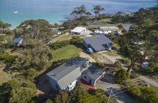 29 Highcrest Avenue, Binalong Bay TAS 7216
