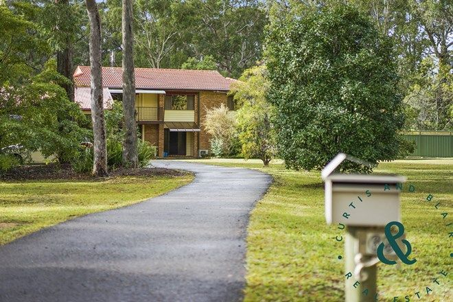 Picture of 69 James  Road, MEDOWIE NSW 2318