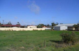 Picture of Lot 10 & 11 Mildred Street, Kapunda SA 5373
