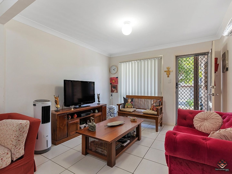 31/2 Rory Court, Calamvale QLD 4116, Image 1