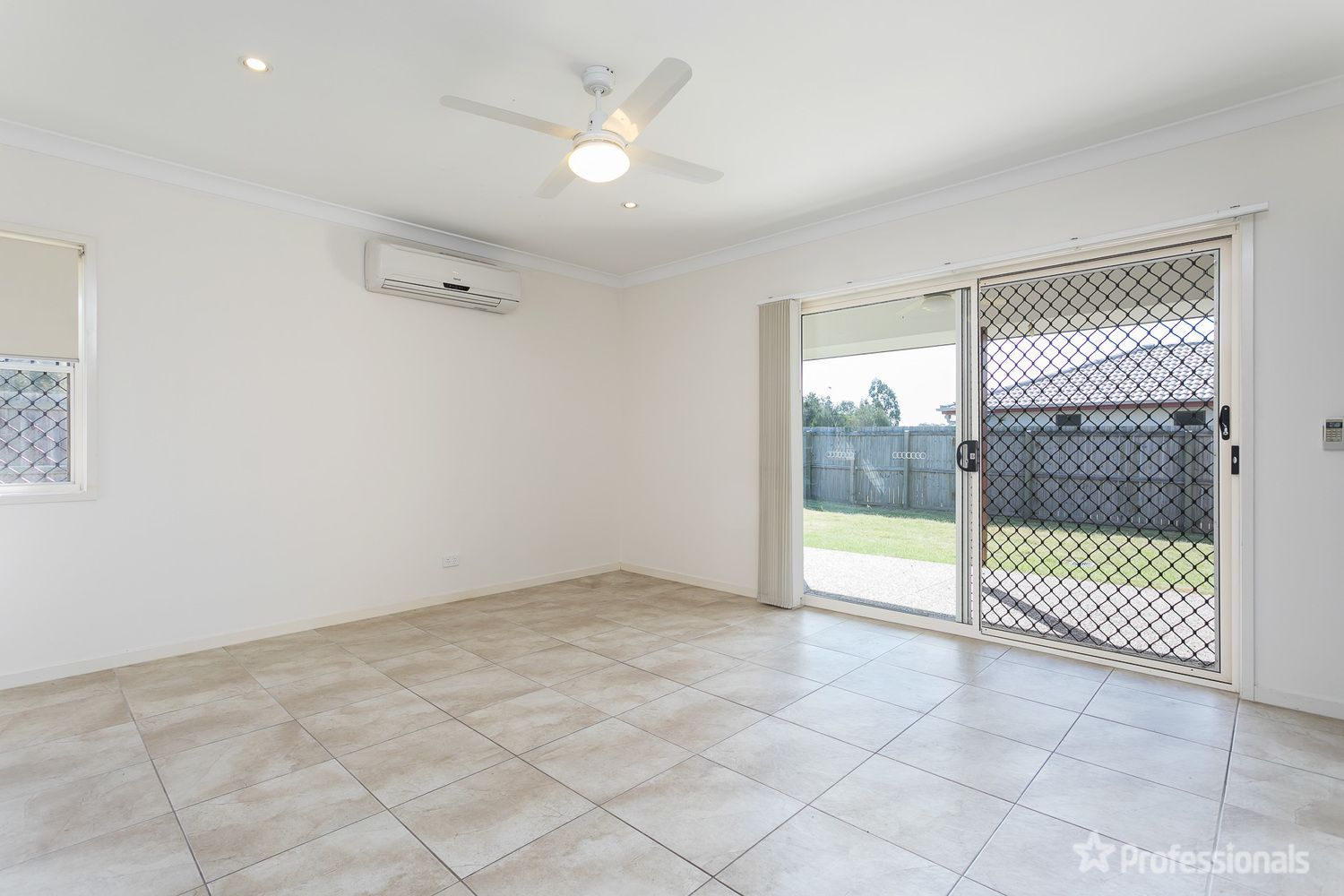 40 Tiffany Court, Caboolture QLD 4510, Image 1