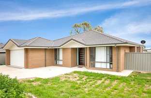 Picture of 1 & 2/9 Silversmith Place, Gunnedah NSW 2380