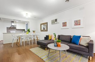 Picture of 1/11 Luckie Street, Nunawading VIC 3131