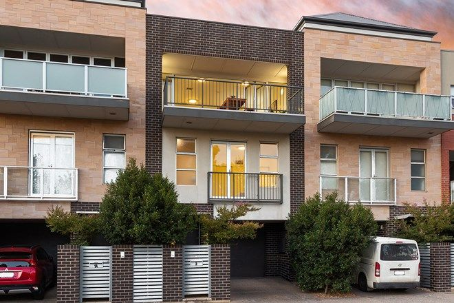 Picture of 3 Elizabeth Street, WOODVILLE WEST SA 5011