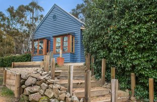 1 MONTAGUE STREET, Cooma NSW 2630