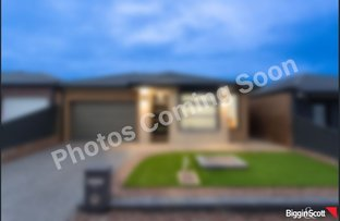 Picture of 11 Monash Street, Melton South VIC 3338