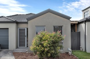 Picture of 3/126 Bethany Road, Hoppers Crossing VIC 3029