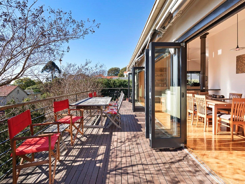 7 Alexander Avenue, Mosman NSW 2088, Image 0