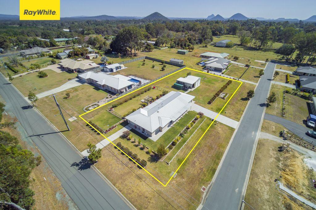1-7 Simone Court, Caboolture QLD 4510, Image 0