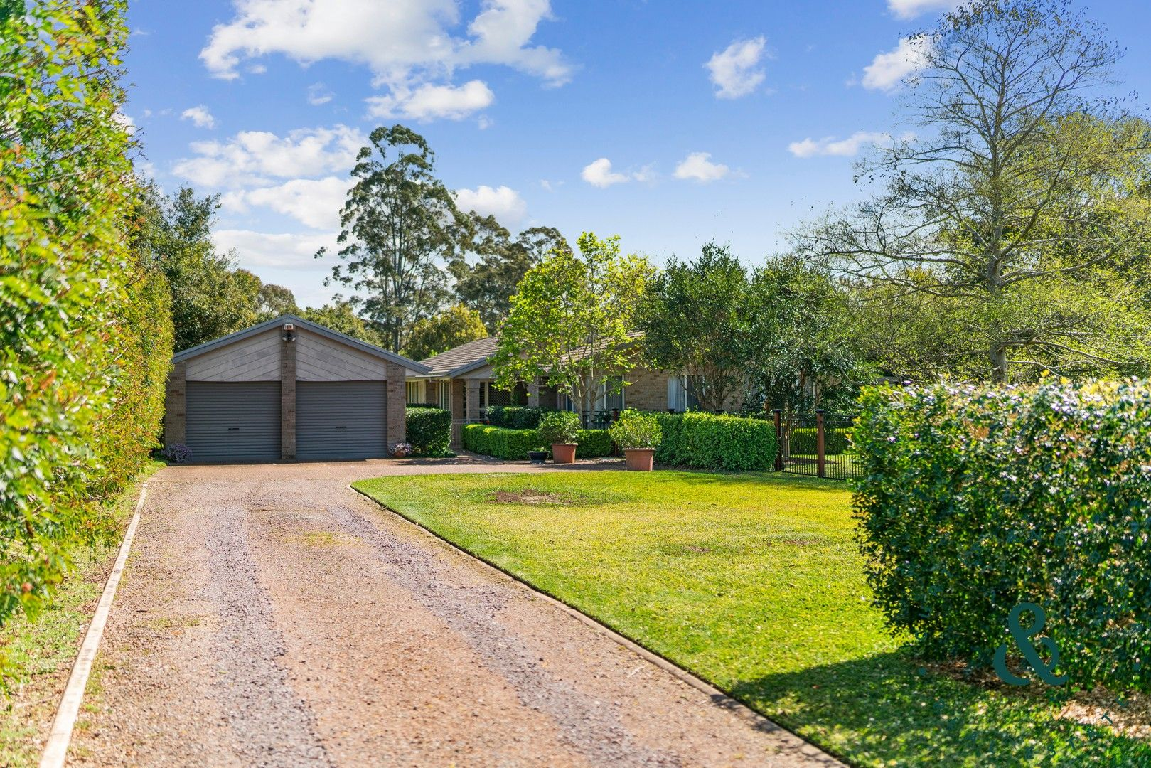 4 Ford Avenue, Medowie NSW 2318, Image 0