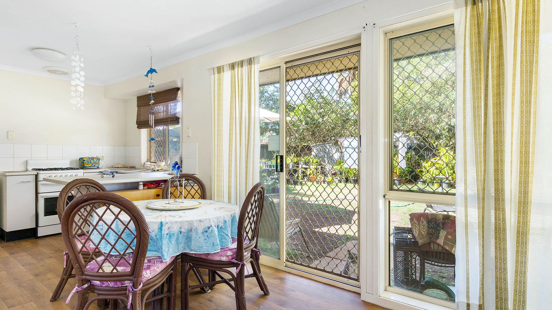 75 Smiths Road, Caboolture QLD 4510, Image 1