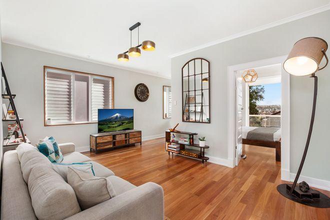 9/47 Francis Street, BONDI BEACH NSW 2026