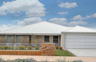 Picture of 28 Banrock Drive, The Vines WA 6069