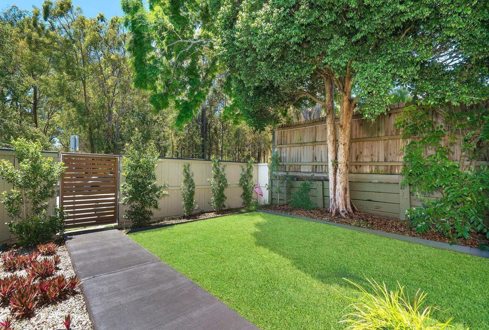 82 Dorville Road, Carseldine QLD 4034, Image 5