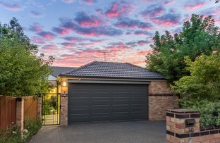 30 Loudon Road, Burwood VIC 3125