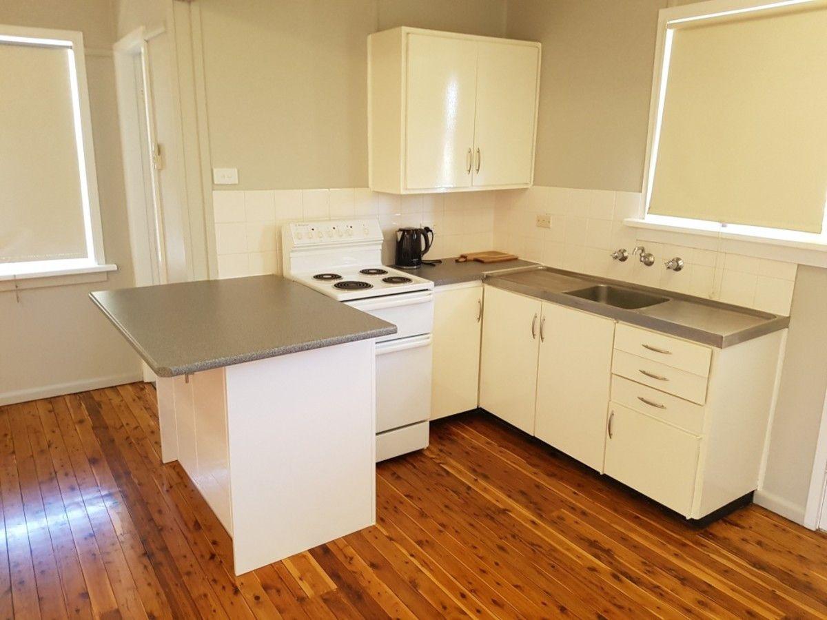 11 Little Beulah Street, Gunnedah NSW 2380, Image 1