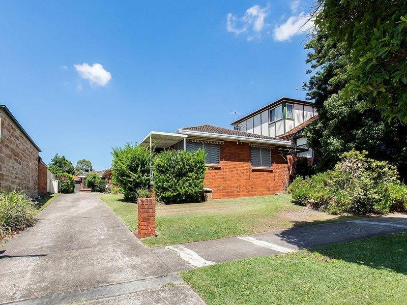 1/73 Connemarra Street, Bexley NSW 2207, Image 0