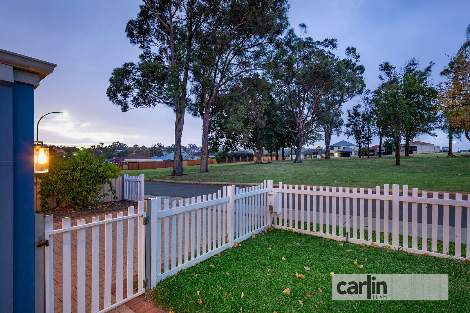 17 Burkett Terrace, Bertram WA 6167, Image 1