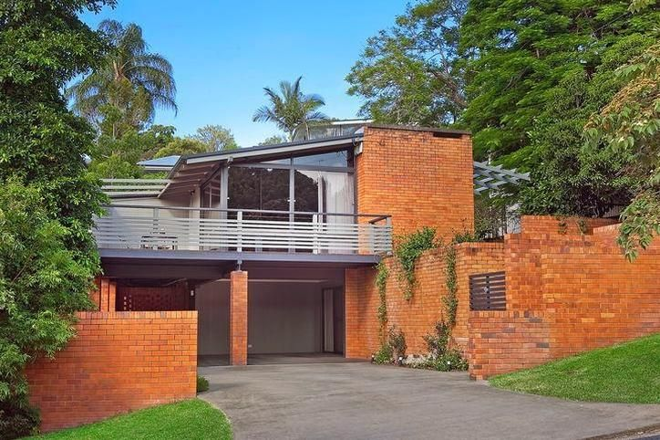 7 Herbert Street, TOOWONG QLD 4066, Image 0