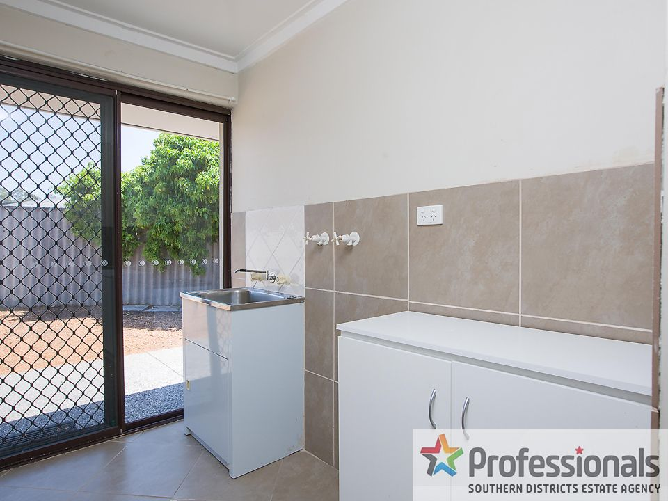 * 11 SHANNON WAY, Collie WA 6225, Image 1