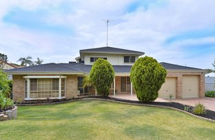 Picture of 26 Arundel Drive, Halls Head WA 6210