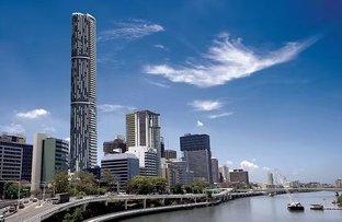 Picture of 6302/43 Herschel street, Brisbane City QLD 4000