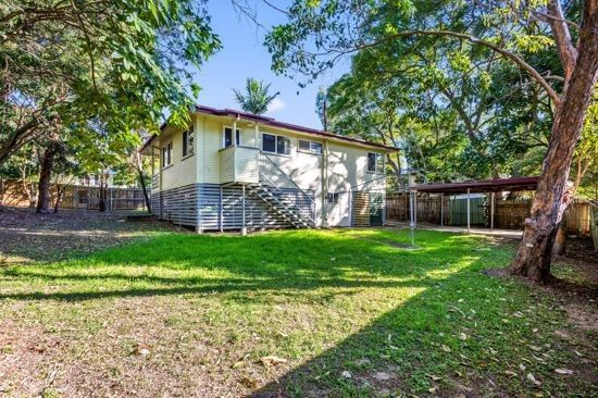 21 Aldren Street, Stafford Heights QLD 4053, Image 1