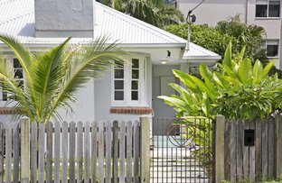 Picture of 204 Surf Parade, Surfers Paradise QLD 4217