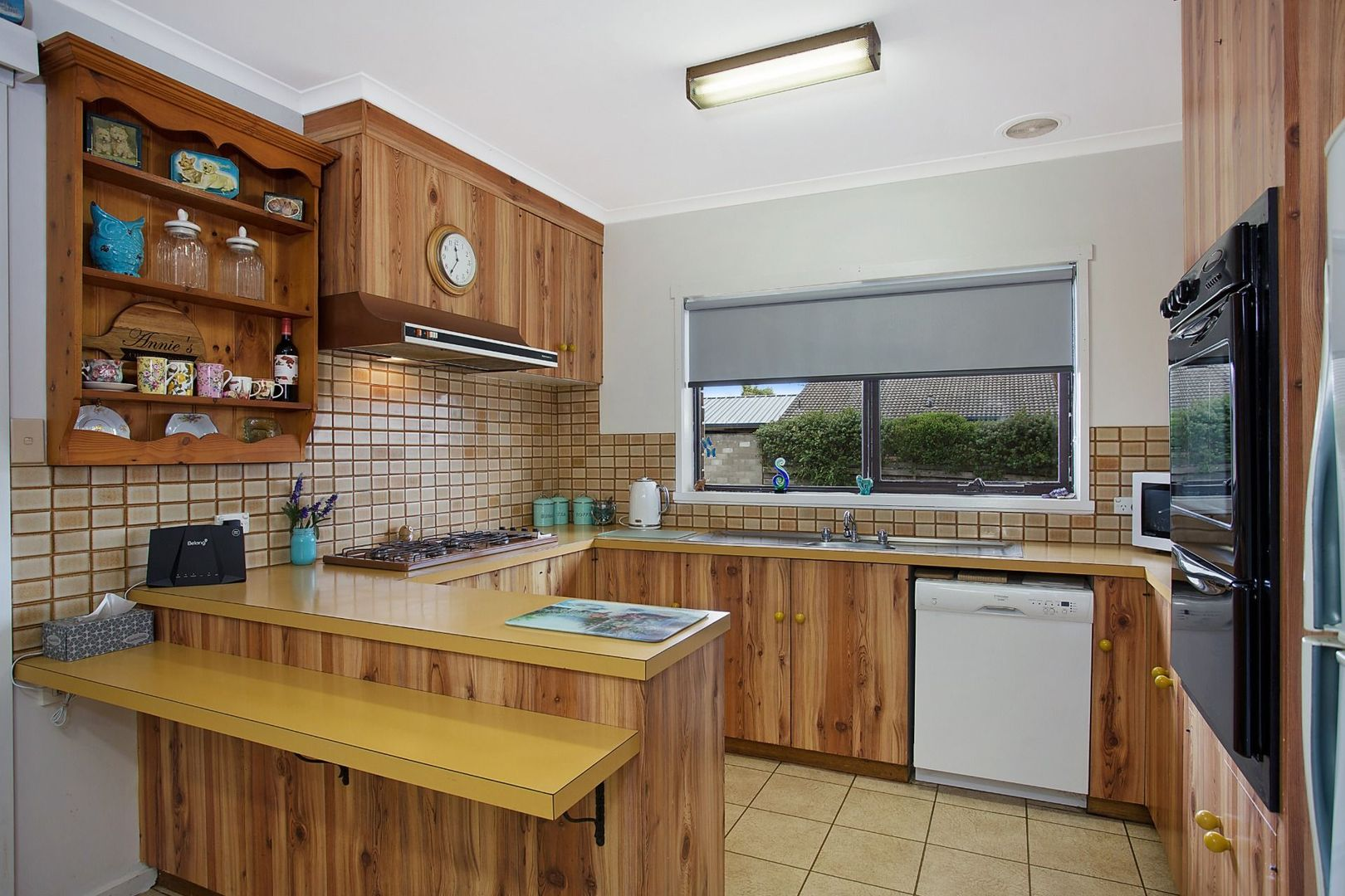 21 Karana Drive, Warrnambool VIC 3280, Image 1