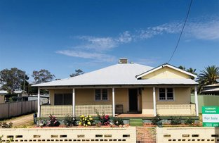 Picture of 93 Bogan Street, Nyngan NSW 2825