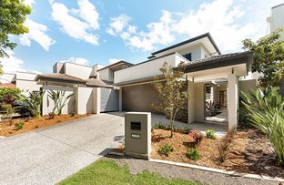 Picture of 2239 Glengallon Way, Hope Island QLD 4212