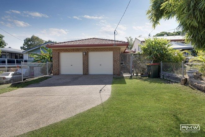 Picture of 13 Matthew Flinders Drive, COOEE BAY QLD 4703