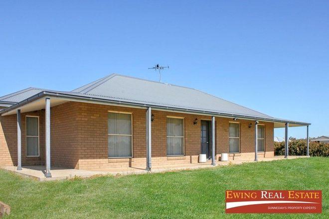 Picture of 161 MCKENZIE STREET, NARRABRI NSW 2390