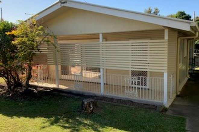 Picture of 17 Burchell Street, CARINA QLD 4152
