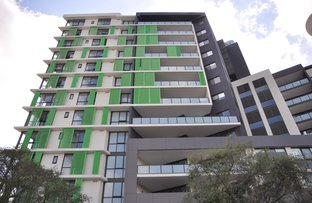 Picture of Level 8/380 Forest rd, Hurstville NSW 2220