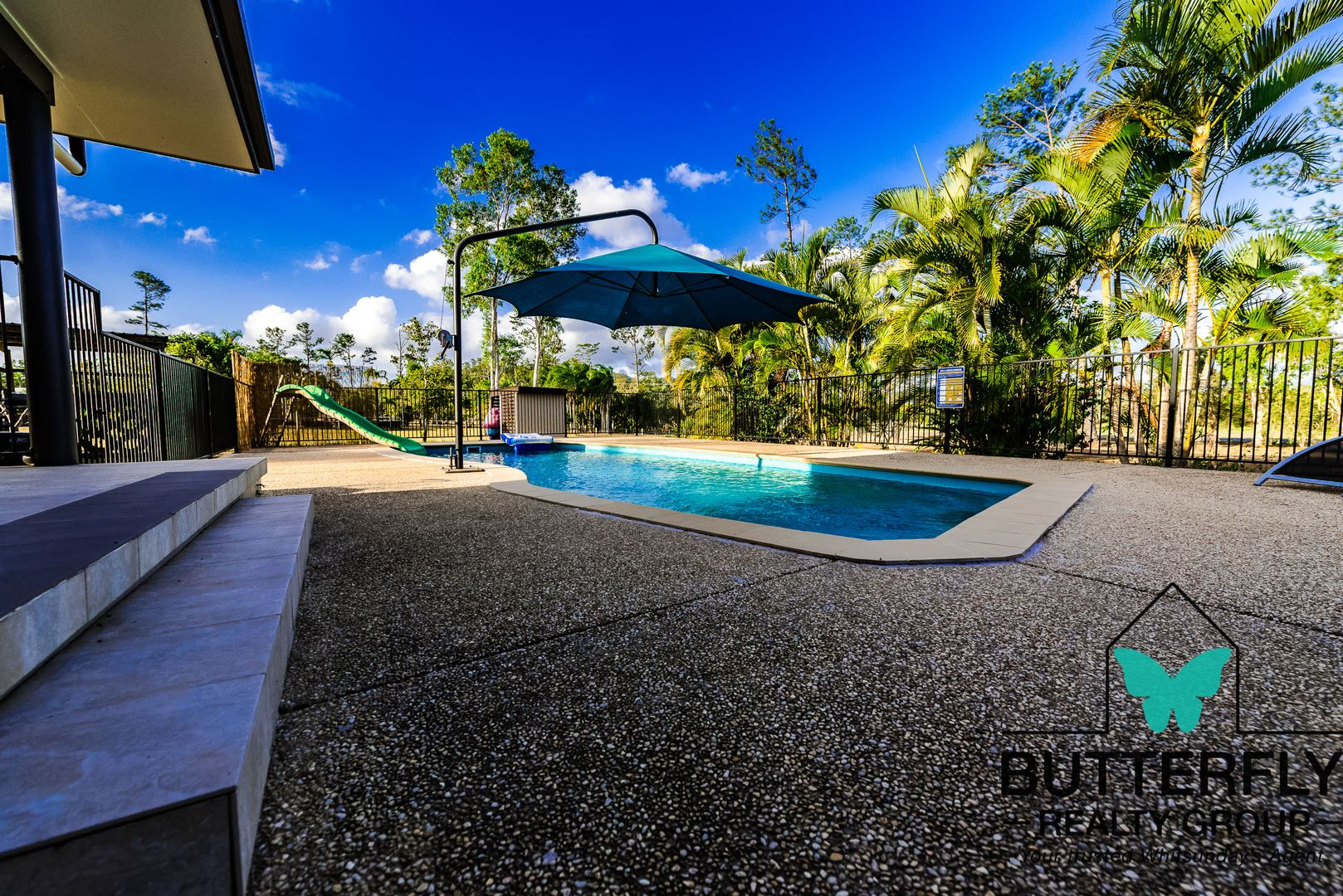 571 Strathdickie Road, Strathdickie QLD 4800, Image 0