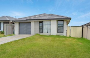 Picture of 10 Hyperno Close, Raceview QLD 4305