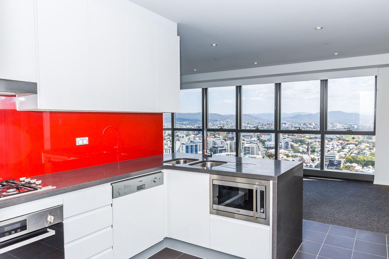 501 Adelaide, Brisbane City QLD 4000, Image 2