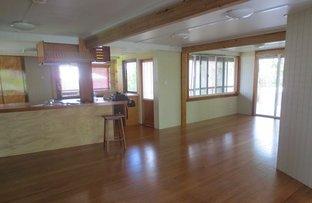 Picture of 95 Persimmon Drive, Peregian Beach QLD 4573