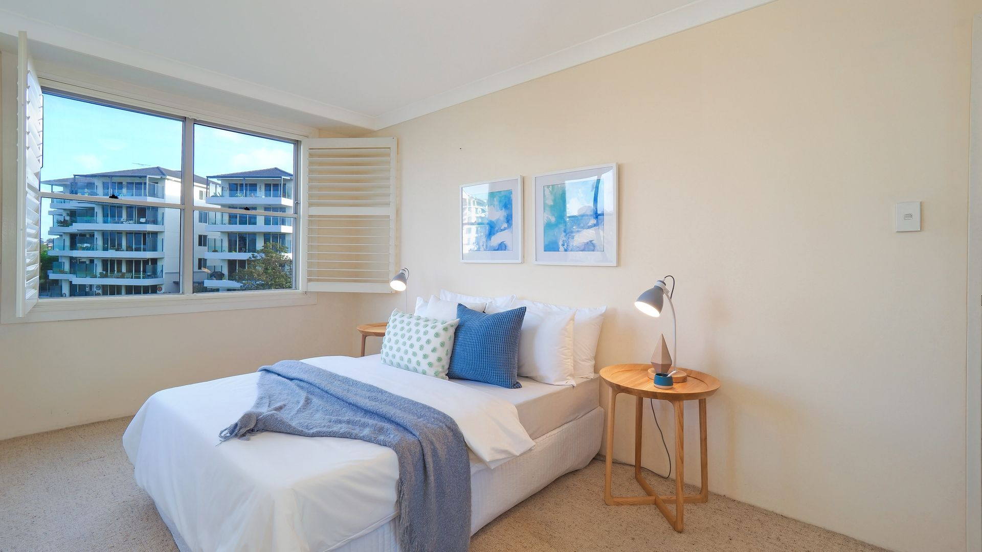 21/3 Harbourview Cresent, Abbotsford NSW 2046, Image 2