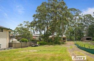 Picture of 175 Kilaben Road, Kilaben Bay NSW 2283