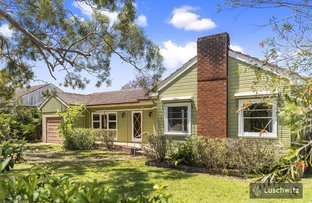 Picture of 210 Ryde  Road, West Pymble NSW 2073