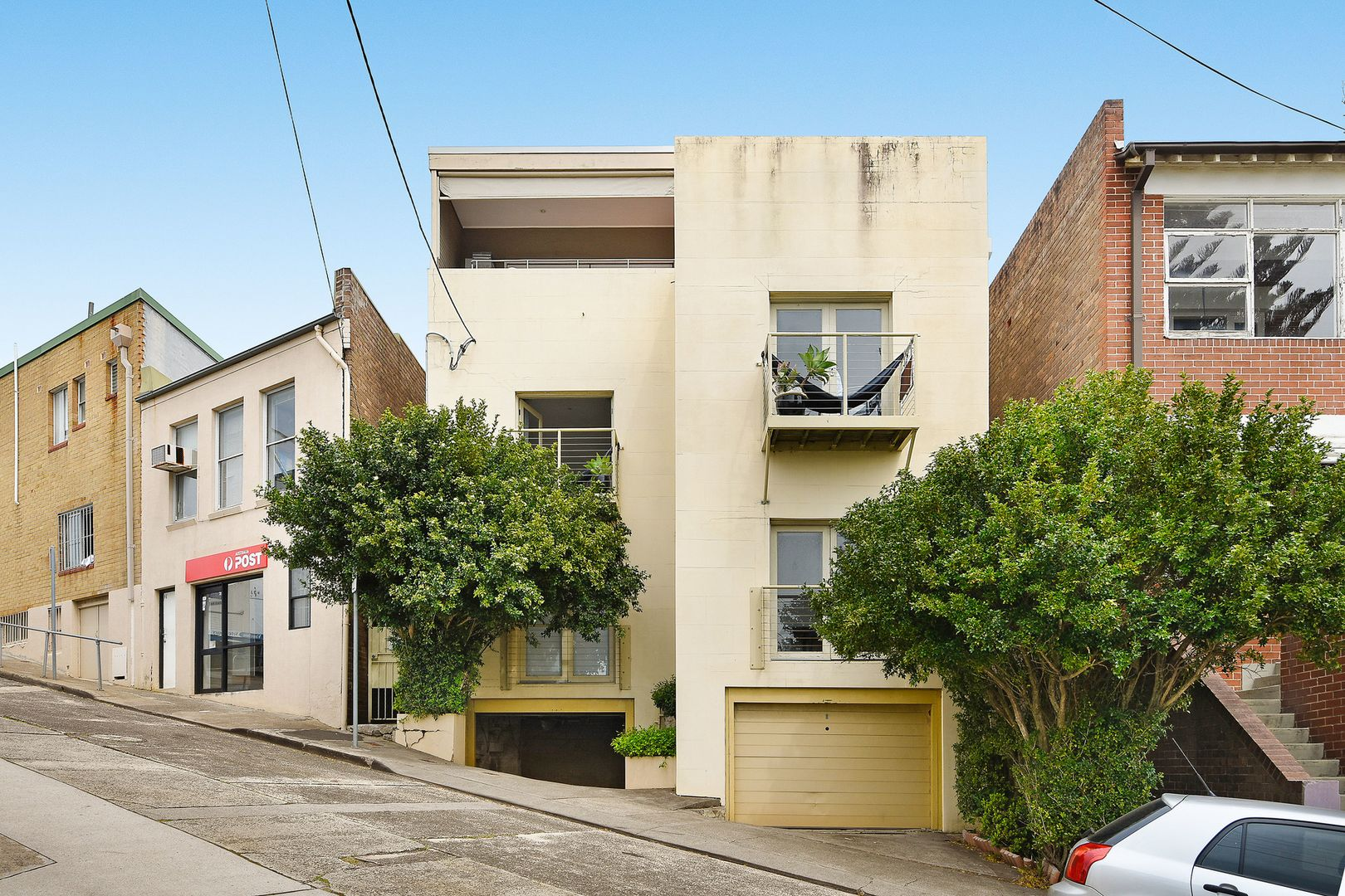 38-40  New South Head Road,, Vaucluse NSW 2030, Image 0