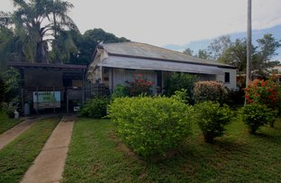 Picture of 422 Ross River Road, Cranbrook QLD 4814