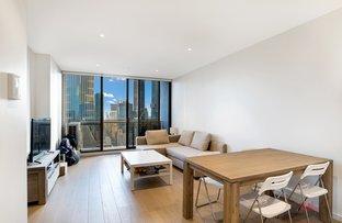 2201/318 Russel Street, Melbourne VIC 3000
