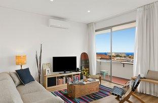 Picture of 5/246 Bondi Road, Bondi NSW 2026