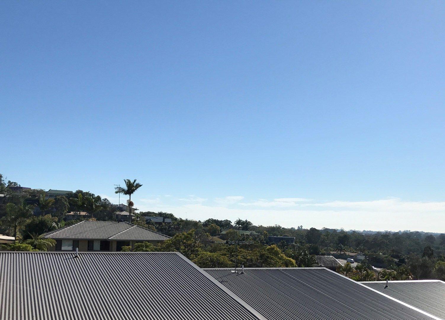 9/18 Bendena Terrace, Carina Heights QLD 4152, Image 0