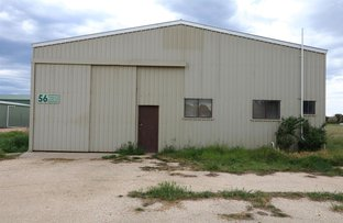 Picture of 56 Thompson Street, Dunolly VIC 3472