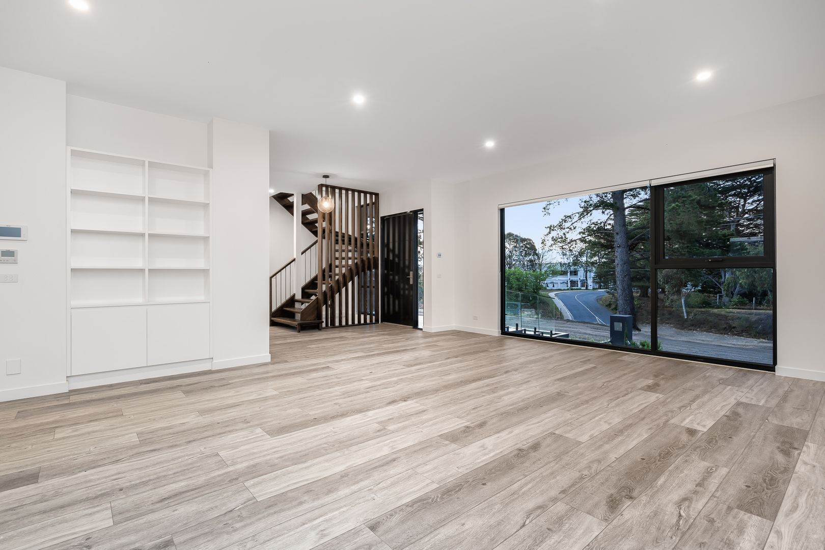 2 Newmans Road, Templestowe VIC 3106, Image 2
