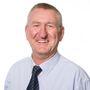Richard Cudmore
